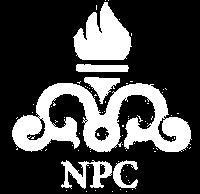 The National Petrochemical Company (NPC) Founded in 1964, NPC began its activities by operating a small fertilizer plant in Shiraz, Iran petrochemical industry dates back to 1963.