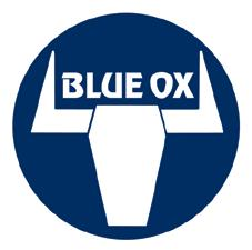 When necessary, Blue Ox Dealers can be found at www.blueox.com or by contacting our Customer Care Department at (402) 385-3051. 2.