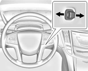 Driving and Operating 9-15 Caution (Continued) Ignition Positions breaking-in guideline every time you get new brake linings. Following break-in, engine speed and load can be gradually increased.