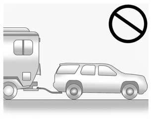 Vehicle Care 10-87 5. Follow the dolly manufacturer's instructions for preparing the vehicle and dolly for towing. 6. Release the parking brake.