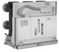 3-5: W-VACi Circuit Breaker Withdrawable Frames W-VACi
