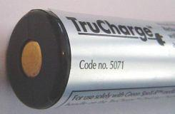 ML7941 Truphatek Battery 5072 Rechargeable lithium-ion Battery Pack with High Capacity To handle Truphatek