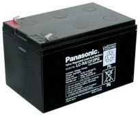 Datascope Corp Trio Monitor Battery 0146-00- 0043. Replacement for the Datascope 0146000043, 12v 2Ah (OL2.3-12).