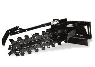 0 km/hr) *Operating capacity of track loaders is rated according to SAE J818 at no more than 35% of