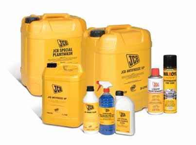 Sizes available: 5ltr, 20ltr, 200ltr An ethylene glycol based engine coolant concentrate, tested and proven in heavy duty applications, using established inhibitor technology, it is phosphate and