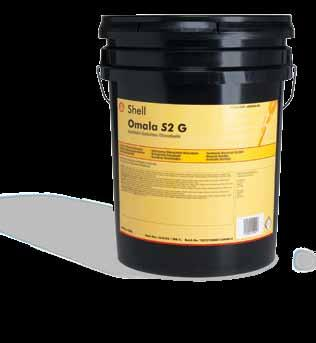 other shell products Naturelle Fluid UOM 550029538 Naturelle Fluid HF-E 32 1*205L Drum 550029690 Naturelle Fluid HF-E 32 1*20L Pail 550029702 Naturelle Fluid HF-E 46 1*20L Pail 550008684 Naturelle