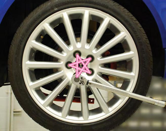 As you can see, installing wheel s is not complicated or difficult, if you follow these simple