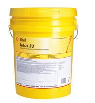 lubricating oils and greases that offer outstanding protection, long