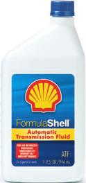 FORMULASHELL FORMULASHELL MOTOR OIL FormulaShell conventional motor oil is formulated for improved fuel economy and to provide engine protection and performance required by modern engines.