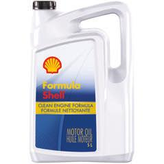 It exceeds all automobile and light truck warranty requirements for gasoline and turbocharged engines where an API SN and ILSAC GF-5 oil is recommended.