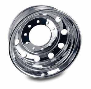 Aluminum Wheels Aluminum Wheels Alcoa Aluminum Rims: More shine, less work, and better looking!