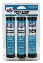 use in household applications including garage doors, hinges, openers and springs 8 oz