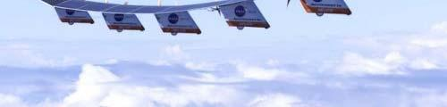 Cheaper than satellites http://www.msnb