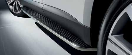 MIRROR COVER KIT CARBON FIBRE High grade Carbon Fibre mirror covers provide a performance-inspired