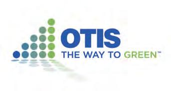 green technology Innovation meets sustainability. Otis is leading the industry with The Way to Green. It begins with green thinking on a global scale.