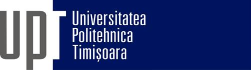 Faculty of Mechanical Engineering East Sarajevo, East Sarajevo, BOSNIA & HERZEGOVINA Abstract: Before analysis, development or improvement of existing structure of drive unit or gearboxes, the load