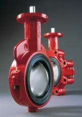 BRAY CONTROLS Bray Controls is proud to offer our high performance, highest quality product lines.