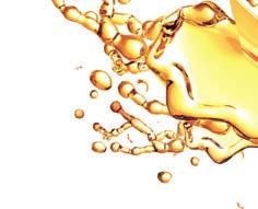 ENGINE OILS FULLY SYNTHETHIC OILS QUARTZ 9000 ENERGY QUARTZ 9000 ENERGY 0W-30 ACEA A3/B4 API SL/CF 5W-40 ACEA A3/B4 API SN/CF MB-APPROVAL 229.5 VW 502.00/505.