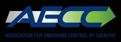Capabilities of Emission Control Technologies and their Impact on Air