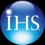 IHS Customer Care: Americas: +1 800 IHS CARE (+1 800 447 2273); CustomerCare@ihs.com Europe, Middle East, and Africa: +44 (0) 1344 328 300; Customer.Support@ihs.