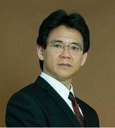 TRAINER PROFILE Biographical Information Name : Nelson Kok Age : 55 Year of Birth : 1963 Nationality : Malaysian Address : 1-2-29, Elit Avenue, Jalan Mayang Pasir 3, 11950, Bayan Lepas, Penang,