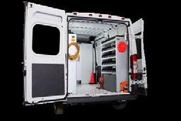 Cargo Vans We are pleased to offer efficient, personalized service and to
