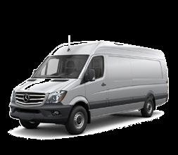 "LAYOUT GUIDES LAYOUT GUIDES 155"" 61"" 72"" INSIDE ROOF 12"" 155"" 110"" 42"" 45"" 51 1 2 "" 70"" 61"" 53"" 32"" 36"" 110"" MERCEDES-BENZ SPRINTER 3"" FLOOR Long 170 Wheelbase 170"