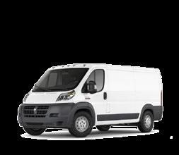 "LAYOUT GUIDES LAYOUT GUIDES 8 68"" INSIDE ROOF 17"" 6"" 70 1 2 "" 51 1 2 "" 58 1 2 "" 56"" 35"" 6 1 2 "" 37"" 43"" 74"" RAM PROMASTER Short 118 Wheelbase 51 1 2 "" 96 1 2 "" 99 1 2 """