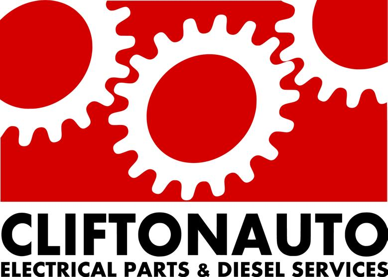 DISCLAIMER Whilst every care has been taken to ensure that this Clifton Auto Electrical & Diesel catalogue is accurate at time of print, we (Clifton Auto Electrical & Diesel) cannot be held