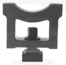 PUMP MOUNTING BRACKETS M3287 PUMP