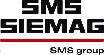 technicalservice@sms-siemag.