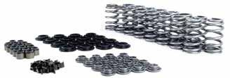 LS ENGINE VALVE SPRING KITS NEW!