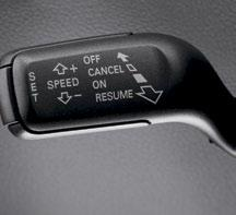 prevent fogging and house integrated LED turn signals. 7.