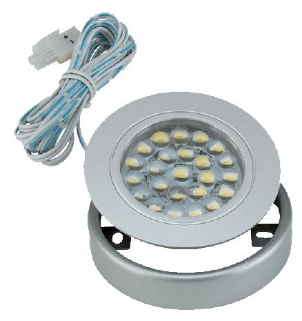 57 ea Tresco Now Offering FREE Lighting Layout Assistance Because application of LED lighting is new