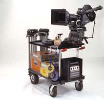 "Equipment handling carts for the Film and Television industry 2015 liner Specifications Senior Dimensions L x W x H Weight Junior Dimensions L x W x H liner Cart Stock w/ 30"" Nose $ 462."