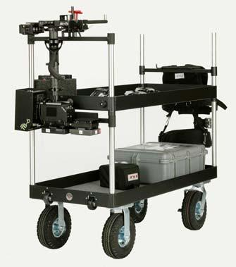 00 Mitchell Mount w/ Front Box Holder $ 230.00 100mm Euro Mount w/ Front Box Hldr. $ 330.