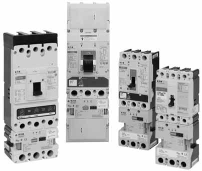 .5 Molded Case Circuit Breakers Metering and Communications PM3 Modules Power Monitoring and Metering with Modbus RTU PM3 Monitoring and Metering Module Product Description Application Description