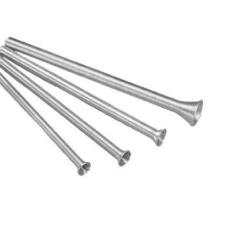 Related Products Bending Tools Refer to safety information on page 5. Spring Benders ow cost, tube bending spring operates perfectly in hand bending copper, aluminum and other thin-walled tubing.