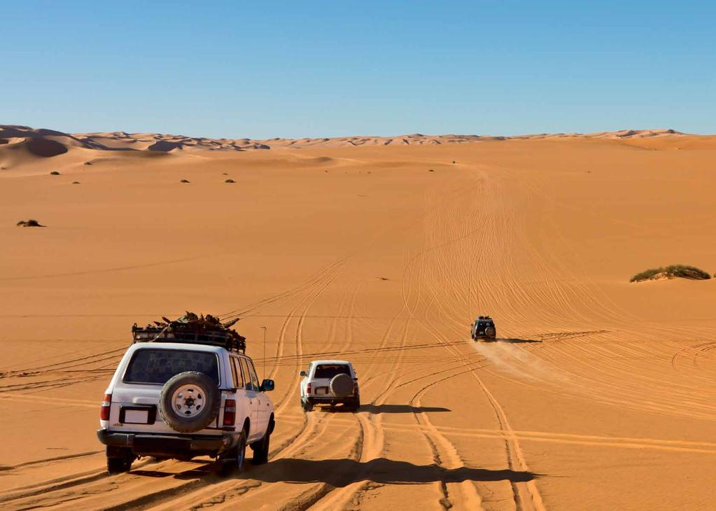 COOSING TE RIGT 4X4 RANGE STAY OFF TE BEATEN TRACK FOR ONGER ETER VENTURING INTO TE OUTBACK, ENJOYING TE INTERANDS OR SAMPING TE TOP END, IT IS IMPORTANT TO AVE TE RIGT EQUIPMENT AND TAT INCUDES TE.