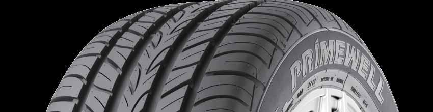 Valera Sport AS series : 35 40 45 50 55 60 SPORT PERFORMANCE Inch Series Size Load Index Speed Rating UTQG Tread Depth Overall Diameter Side Wall 19 40 225/40ZR19 89 W 480AA 8.