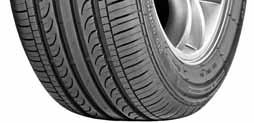 comfort Excellent grip in wet and dry conditions Improves cornering stability and