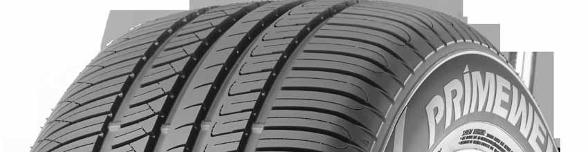 VALERA SUV series : 40 45 50 55 60 65 HIGH PERFORMANCE SUV Inch Series Size Load Index Speed Rating UTQG Tread Depth Overall Diameter Side Wall 20 40 275/40R20 106 Y 280AA 8.