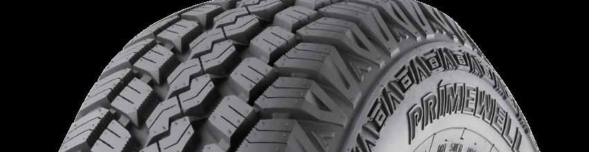VALERA AT series : 55 60 65 70 75 80 Inch Series Size Load Index Speed Rating UTQG Tread Depth Overall Diameter Side Wall 20 55 P275/55R20 111 T 520AB 10.6 810 BSW 60 P275/60R20 114 T 520AB 10.