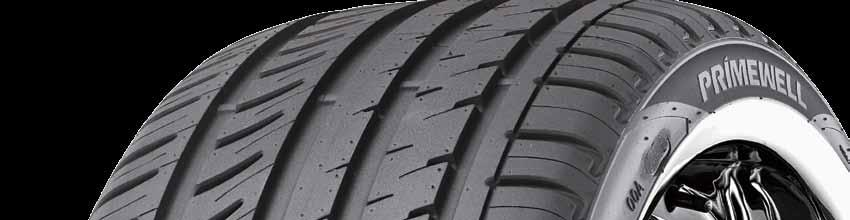 Sport 910 series : 35 40 45 50 55 ULTRA HIGH PERFORMANCE Inch Series Size Load Index Speed Rating UTQG Tread Depth Overall Diameter Side Wall 20 35 255/35ZR20 97 W 280 AA A 7.