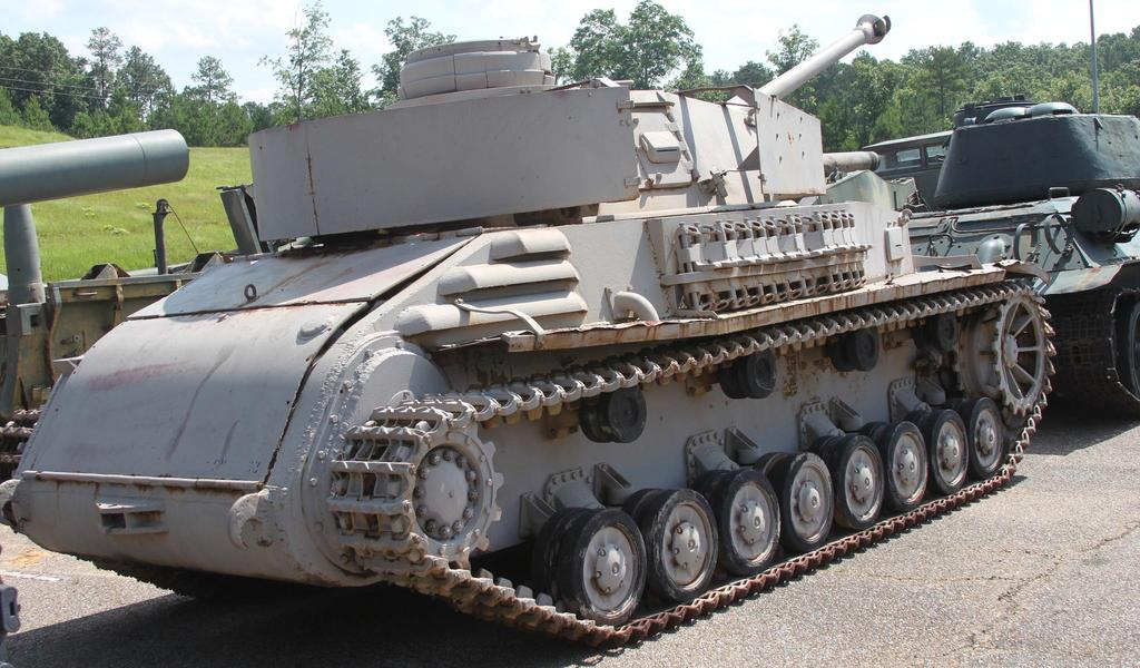 This tank was probably hit by Tsahal during the Water war or the Six-day war.
