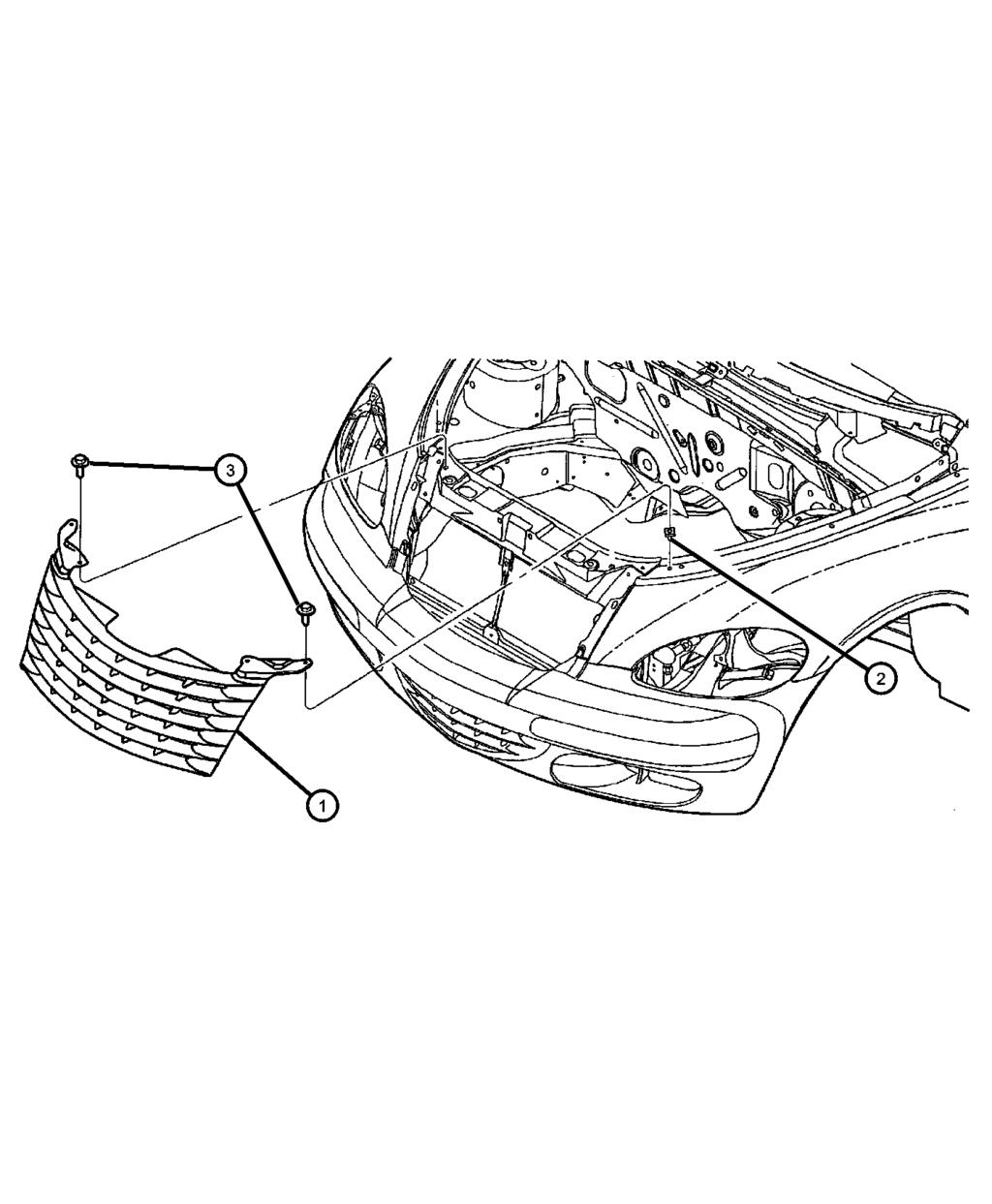 Grille and Related Parts Grille and Related Parts Figure 7-710 1 GRILLE, Radiator 0RH78DX8AE 1 [X8] 0RH78SW1AE 1 [W1] 0RH78TTKAE 1 [TK] 0RH78VM- 1 [MT] TAE 0RH78WB7AE 1 [B7] 0RH78WE- 1 [EL] LAE