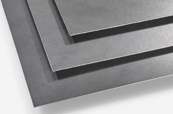 Together with high-grade fluoropolymers, our thin, high-density SIGRACELL bipolar plates can be used for a broad spectrum of applications.
