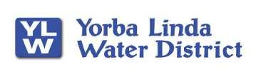 AGENDA YORBA LINDA WATER DISTRICT JOINT COMMITTEE MEETING WITH CITY OF PLACENTIA Monday, June 17, 2013, 9:30 AM 1717 E Miraloma Ave, Placentia CA 92870 1. CALL TO ORDER 2.