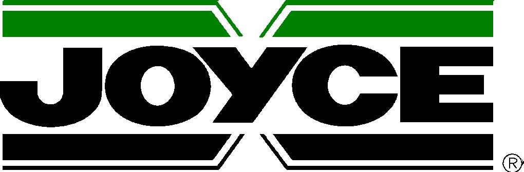 Joyce/Dayton Corp. Operation and Maintenance Manual for Joyce/Dayton Linear Actuator 1500 Pound Capacity AC Actuator (with limit switch and potentiometer) WARNING!