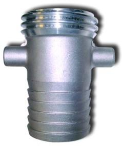 Page 13 URT COUPLINGS COARSE THREAD ALLOWS QUICK &